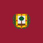 Calendario Escolar Vizcaya 2022