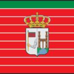 Calendario Escolar Zamora 2022