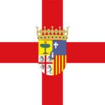 Calendario Escolar Zaragoza 2022